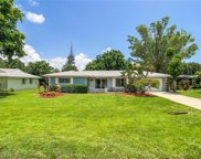 1608 N Mayfair RD, Fort Myers image