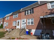 7809 Westview Avenue, Darby image