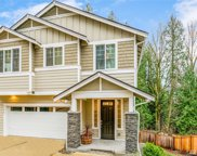 17425 3rd Ave SE, Bothell image