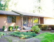 3002 253rd Place SE, Sammamish image