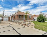 116 S Ross Dr E, Clearfield image