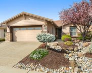 1446  Periwinkle Lane, Lincoln image