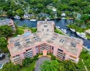 1301 River Reach Dr Unit #415, Fort Lauderdale image