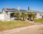 4979 Burson Way, Oxnard image