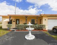 15955 19th Ave, Miami Gardens image