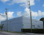 1015 Nw 23rd St, Miami image