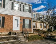 16 STEWARTON COURT Unit #11C, Baltimore image