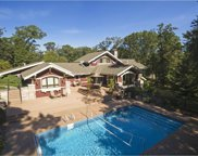 1 Catbird Circle, North Oaks image