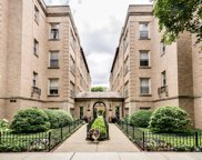 1737 West Balmoral Avenue Unit 2C, Chicago image