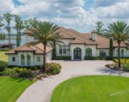11443 Waterstone Loop Drive, Windermere image
