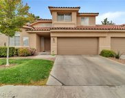 1782 TANNER Circle, Henderson image