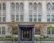 1320 North State Parkway Unit 7D, Chicago image