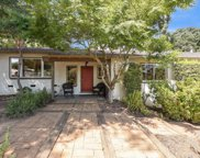 11387 Lindy Pl, Cupertino image