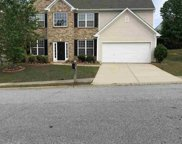 105 Tulip Tree Lane, Simpsonville image