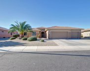 16919 W Greenbriar Point Court, Surprise image