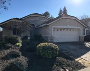 5241  Angelrock Loop, Roseville image