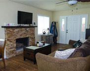 17320 Timber Oak LN, Fort Myers image