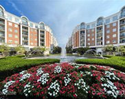 4625 Piedmont Row  Drive Unit #508, Charlotte image