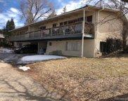 550-560 Harlan Street, Lakewood image