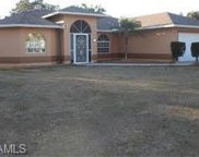 27860 Temple Terrace DR, Bonita Springs image