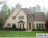 6050  Bluebird Hill Lane, Matthews image