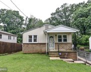 1107 CAPITOL HEIGHTS BOULEVARD, Capitol Heights image