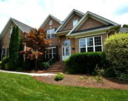 165  Palmer Marsh Place Unit #313&313A, Mooresville image