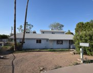 8436 S 6th Avenue, Phoenix image