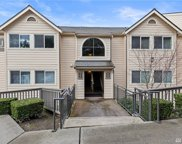 3809 131st Lane SE Unit J4, Bellevue image
