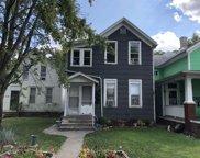 1107 Swinney, Fort Wayne image