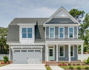 4449 Graves Lane, Virginia Beach image