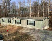 227 Woodcliff Drive, Wellford image