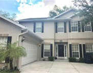 3617 S Himes Avenue, Tampa image