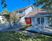 9218  Rock Oak Lane, Fair Oaks image