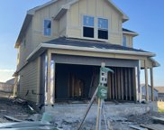 5127 Boiling Springs, Converse image