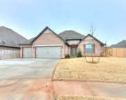 6404 NW 164th Circle, Edmond image