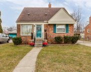2606 WILLOW, Dearborn image