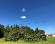 26456 Deep Creek Blvd, Punta Gorda image