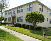 915 LANDON AVE Unit 2, Jacksonville image
