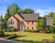 1816 Maplewood, Lower Macungie Township image