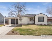 1635 Montview Rd, Greeley image