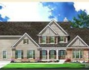 1 ParkviewII-Reserve @ Wyndgate, O'Fallon image