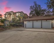21667 Westmere, Friant image