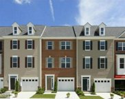 9649 EAVES DRIVE, Owings Mills image