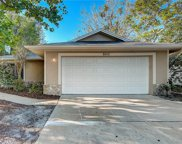 1235 Las Cruces Drive, Winter Springs image
