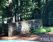 550 Sun Forest Way, Chapel Hill image