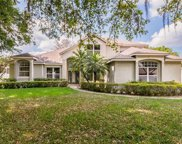720 S Lake Claire Circle, Oviedo image