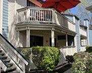2486  Pleasant Way Unit #M, Thousand Oaks image