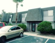 1948 Conway Road Unit 6, Orlando image