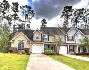 529 Riverward Dr Unit 529, Myrtle Beach image
